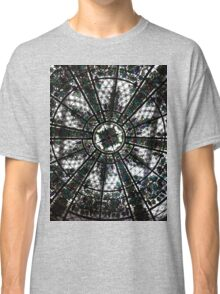 Glass Celling Classic T-Shirt