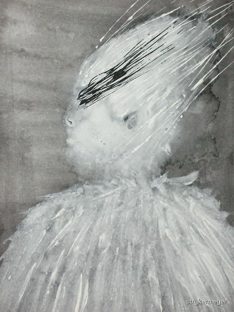 queen1 by strykermeyer