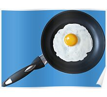 THIS IS YOUR BREAKFAST IN A SKILLET-2 Poster