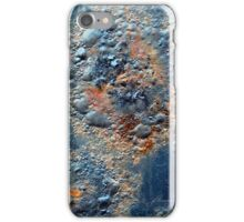 Aquabatix iPhone Case/Skin