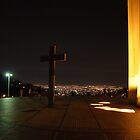 Beuatiful Horizon by DSPhotographics