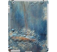 Aquabatix iPad Case/Skin