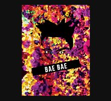 BIGBANG Bae Bae - T.O.P Version Unisex T-Shirt