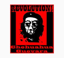 CHEhuahua Unisex T-Shirt
