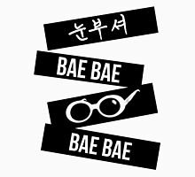 BIGBANG Bae Bae - G-Dragon Version Unisex T-Shirt