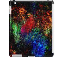 The Garden of Flowers iPad Case/Skin