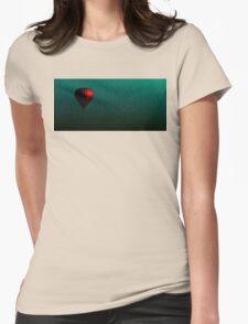 red balloon T-Shirt