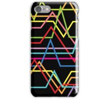 Justice - D.A.N.C.E Links iPhone Case/Skin