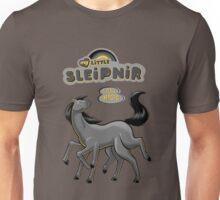 My Little Sleipnir 1 Unisex T-Shirt