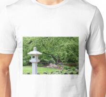 Peaceful Place Unisex T-Shirt