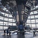 The Dome by lukefarrugia