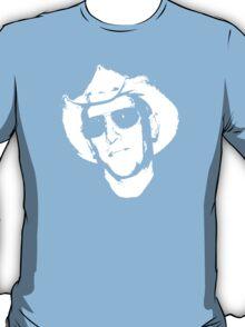 Stencil Maynard James Keenan T-Shirt