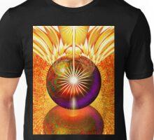 Astounding Healing Unisex T-Shirt