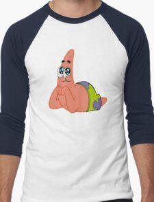 Cute Patrick Star T-Shirt