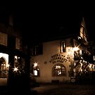 Alsace Nights  by SmoothBreeze7