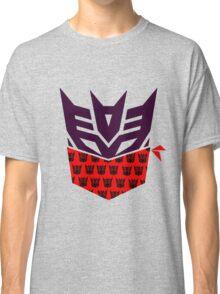 Deceptirado Classic T-Shirt