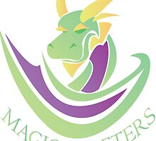 Magic Crafters by Kaegro