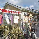 Florida Keys  Store by longaray2