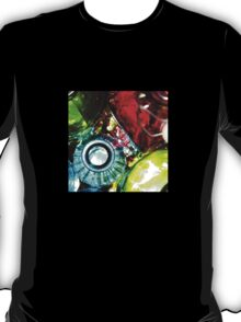 Light Play 2 T-Shirt