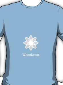 Avatar Brands- The White Lotus T-Shirt