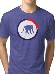 Arctic Monkey Tri-blend T-Shirt