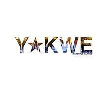 Yokwe Shirt by aeng104
