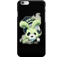 Dramatical Murder - Fight me iPhone Case/Skin
