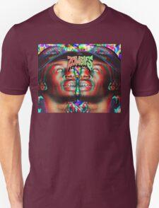 Flatbush ZOMBiES Meechy Darko Unisex T-Shirt