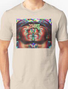 Flatbush ZOMBiES Meechy Darko T-Shirt