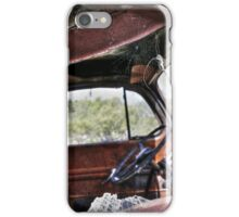 "Arizona - ""Web""  iPhone Case/Skin"