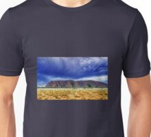 Thunder Rock Unisex T-Shirt