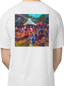 Celebrating Community Classic T-Shirt