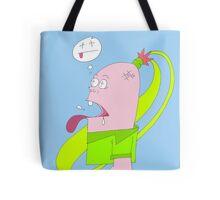 Wacky Tote Bag