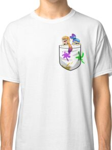 Inkling in your pocket Classic T-Shirt