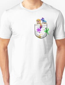 Inkling in your pocket T-Shirt