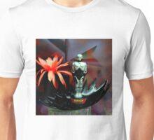 Not Dishwasher Safe Unisex T-Shirt