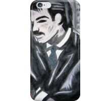 Bond.............James Bond........... iPhone Case/Skin