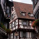 Colmar Classics by SmoothBreeze7