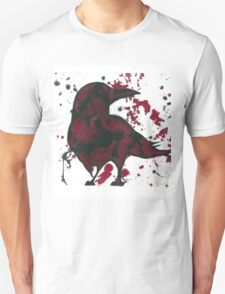 Charge of the Moriggan  T-Shirt
