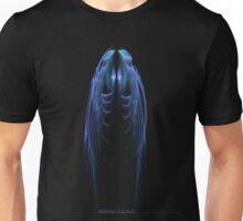 VooDoo tee Unisex T-Shirt