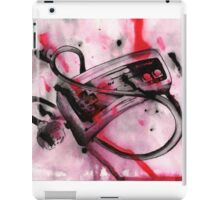 Controler iPad Case/Skin