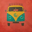 kombi shadow by vinpez