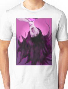 Strass Unisex T-Shirt