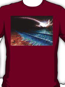 WORMWOOD T-Shirt
