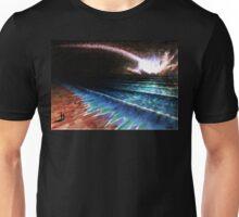 WORMWOOD Unisex T-Shirt
