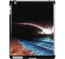 WORMWOOD iPad Case/Skin