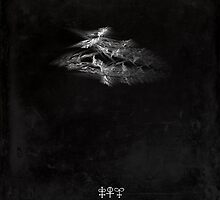 GRIST - I Am Awake by IWML