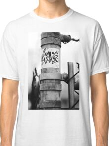 Blink The Stink Classic T-Shirt