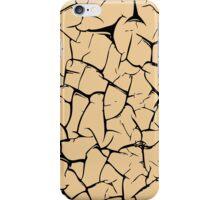 Texture 1 iPhone Case/Skin