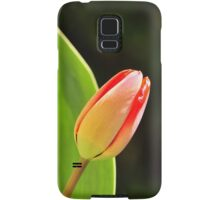 Tulip  Samsung Galaxy Case/Skin